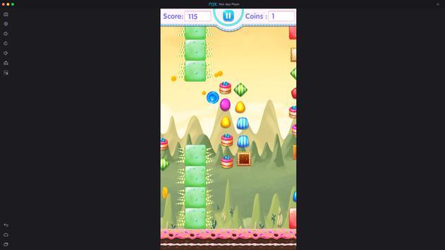 Unruly Candy screenshot 5