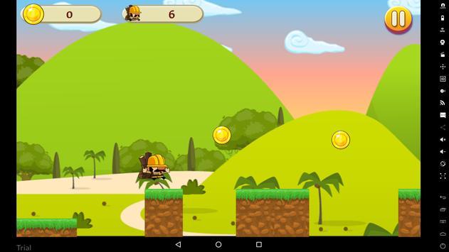 Adventure Patel screenshot 6