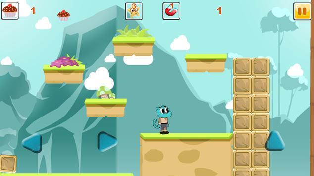Amaze Memory screenshot 7