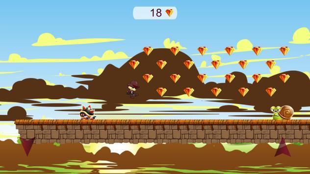 Rose Ammo screenshot 5