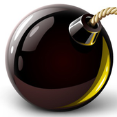 Bomb Ninja icon