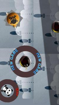 Bomb Ninja poster