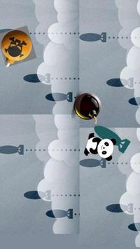 Bomb Ninja screenshot 1