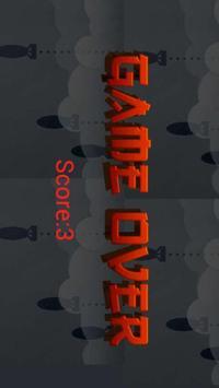 Bomb Ninja screenshot 4