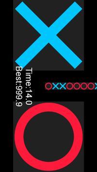 OX Combat screenshot 3