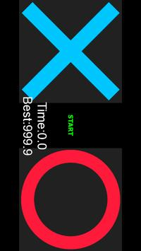 OX Combat screenshot 1