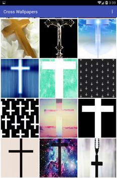 Cross Wallpapers apk screenshot