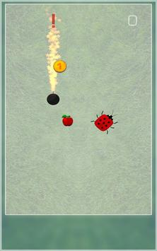 Turn left buggy screenshot 4