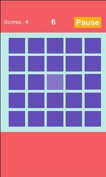Test Eyes Color screenshot 2