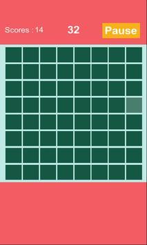 Test Eyes Color screenshot 3