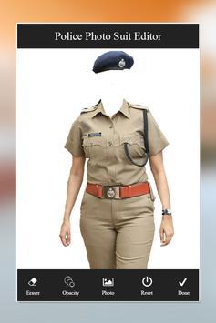 Police Photo Suitet 2018 screenshot 3