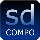 SDCompo icon