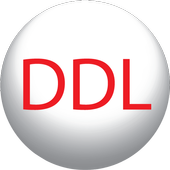 Date Draw Lottery icon