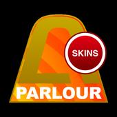 パーラー[A-COUNTERキセカエ] icon