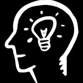 قارئ العقول icon