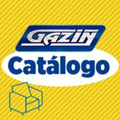 GazinCatalogo icon