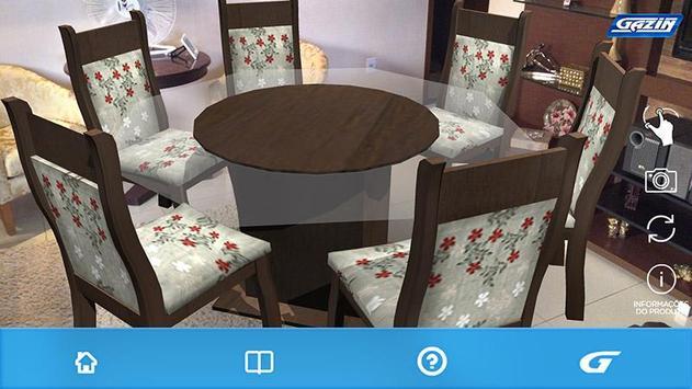 GazinCatalogo apk screenshot