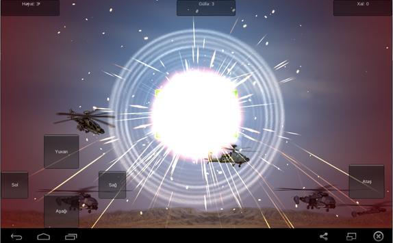Vur Komandir screenshot 2