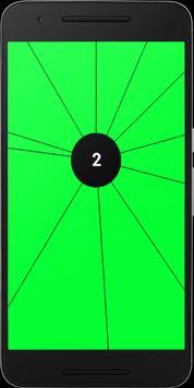 Crazy AA Pro apk screenshot