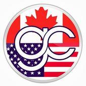 Gas Compare icon
