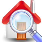 Spectacular Home Inspection System icon