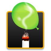 Don't Blow It icon