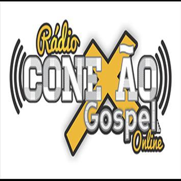 Conexão Gospel FM poster