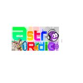 Astro Web Rádio icon