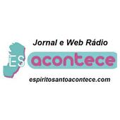Espírito Santo Acontece icon
