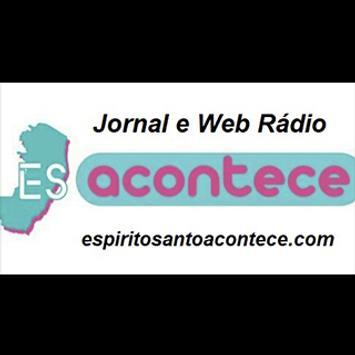 Espírito Santo Acontece poster