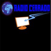 Rádio Cerrado icon