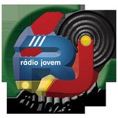 Rádio Jovem Bissau icon