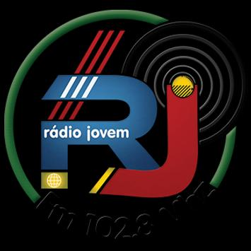 Rádio Jovem Bissau poster
