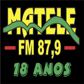 Rádio Matele FM icon
