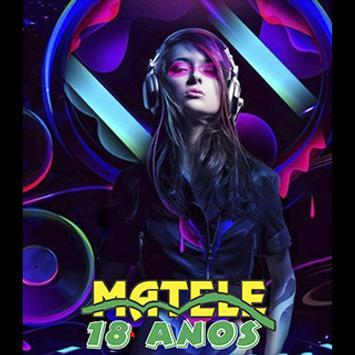 Rádio Matele FM poster