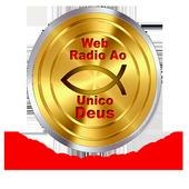 Rádio ao Único Deus icon