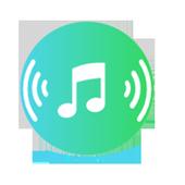 Web Rádio Nativa de São João Evangelista icon