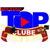 Web Rádio Top Clube icon