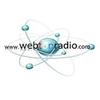 Top FM icône