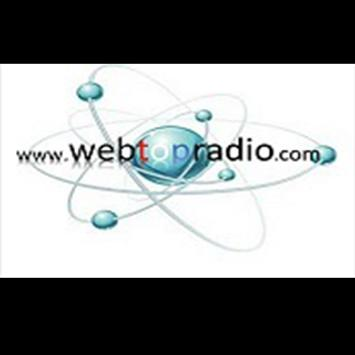 Top FM screenshot 1