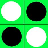リバーシ icon