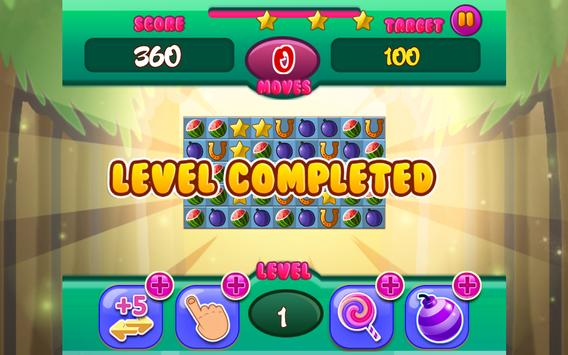 Lucky Fun apk screenshot