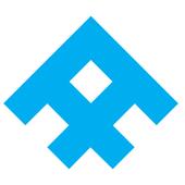 TradingEnterprises icon