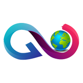 GloMatch icon