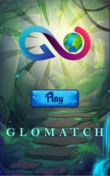 GloMatch poster