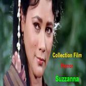Collection Film Horror Suzzanna icon