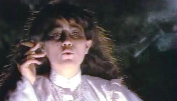 Collection Film Horror Suzzanna screenshot 1