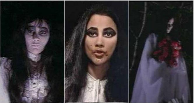 Collection Film Horror Suzzanna screenshot 2