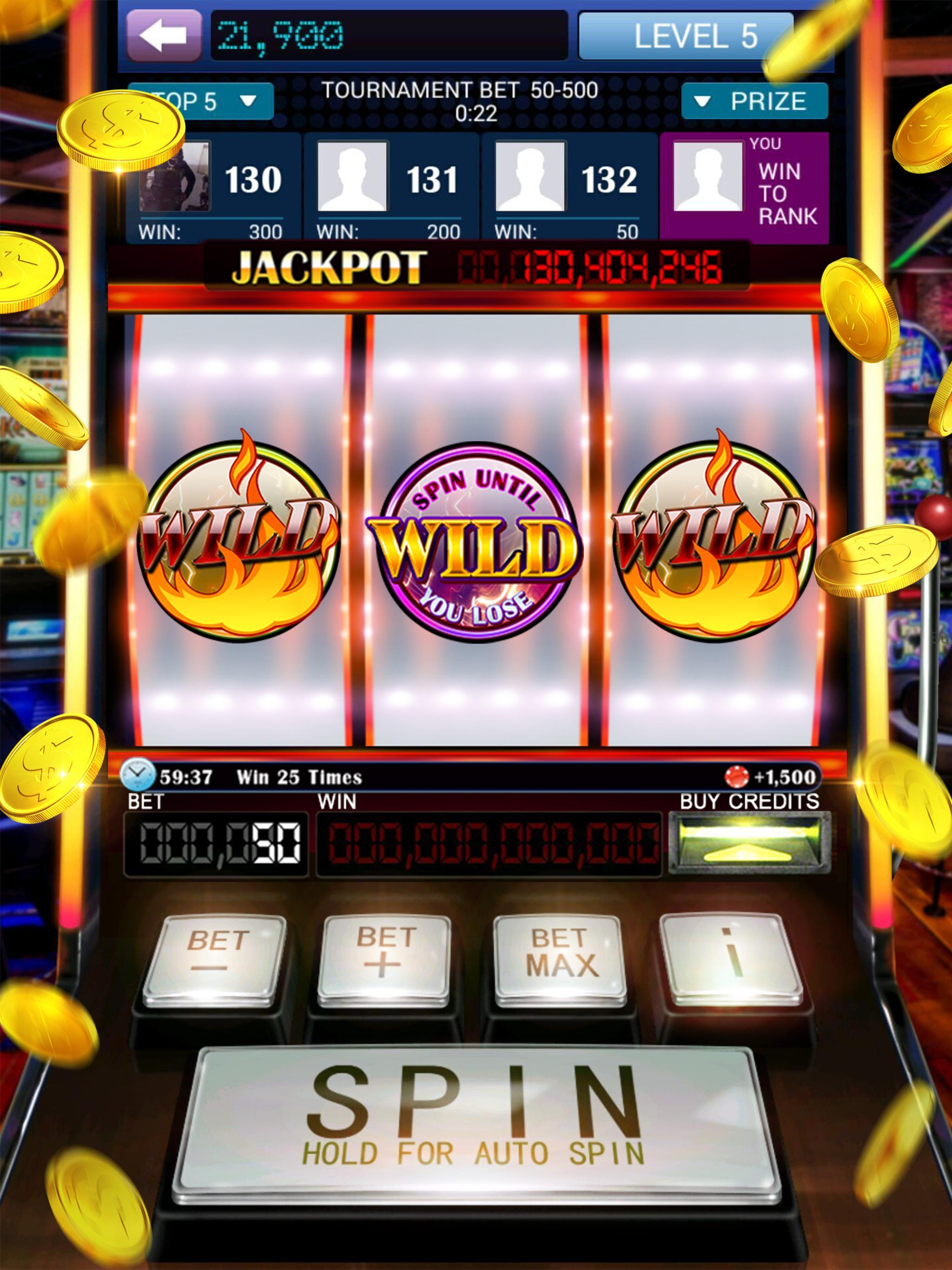 Free online casino win real money no deposit