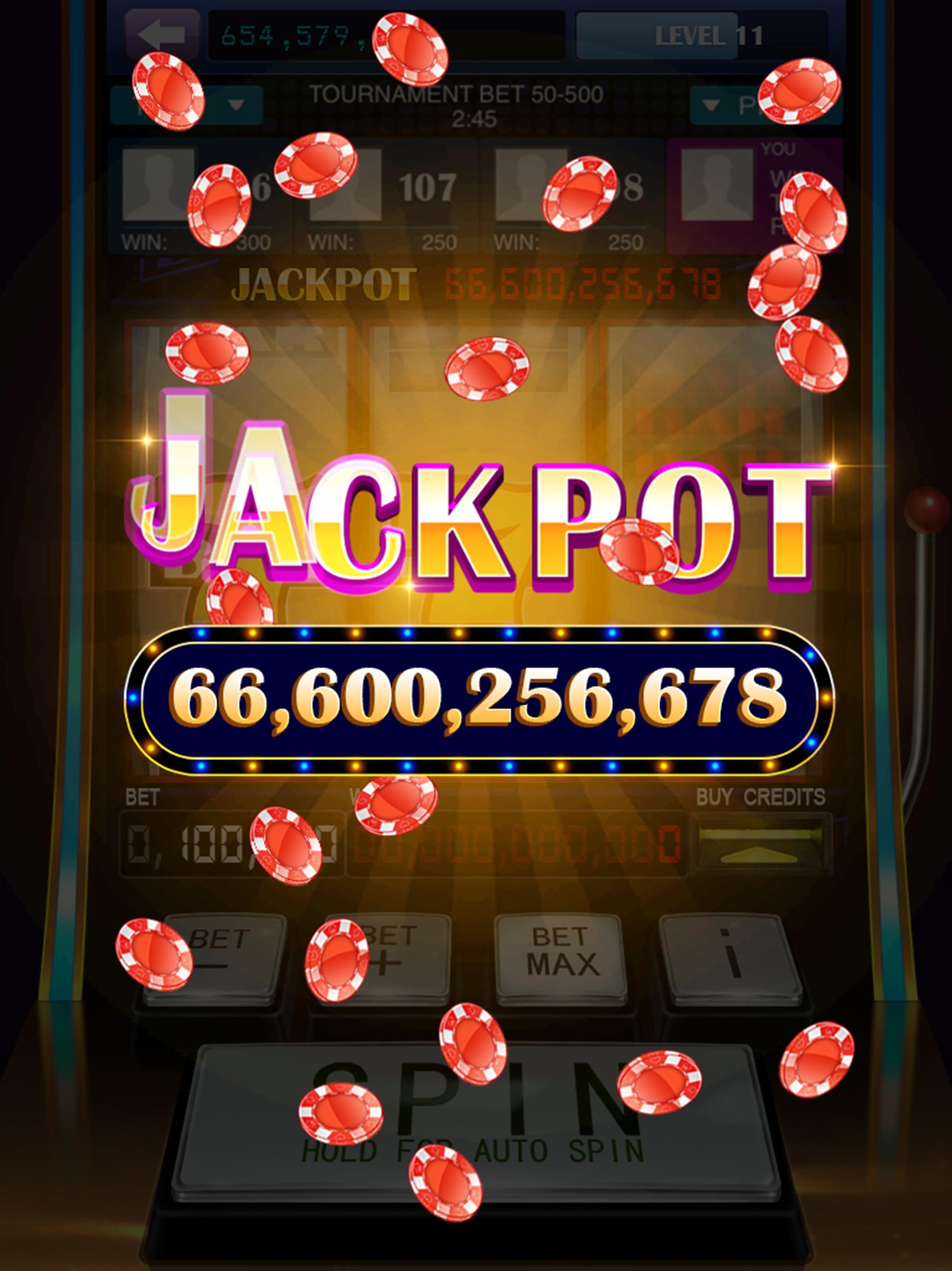 Justspin casino bonus